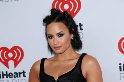 Demi Lovato angers Zendaya fans with Barbie remark