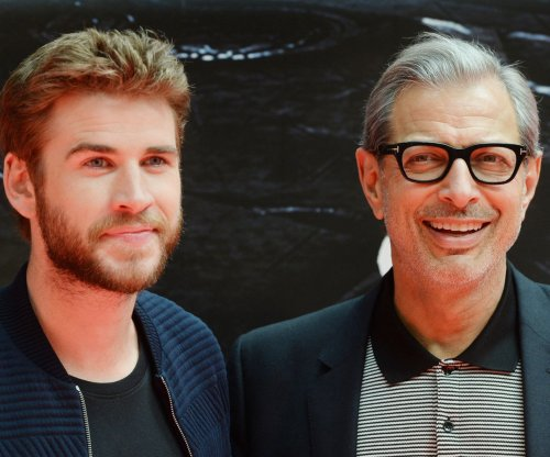 New 'Independence Day: Resurgence' footage released
