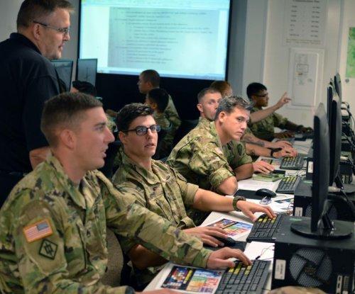DARPA announces Agile Teams program