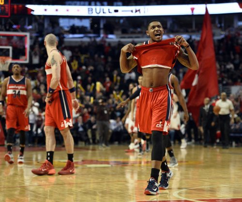 NBA roundup: recap, scores, notes for every game played on February 28