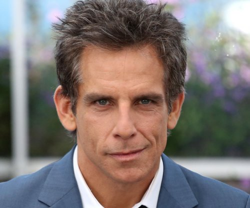 Ben Stiller and Christine Taylor split up after 17 years of marriage