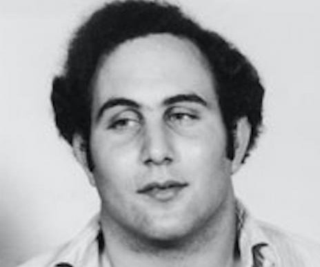 On This Day: 'Son of Sam' serial killer David Berkowitz arrested