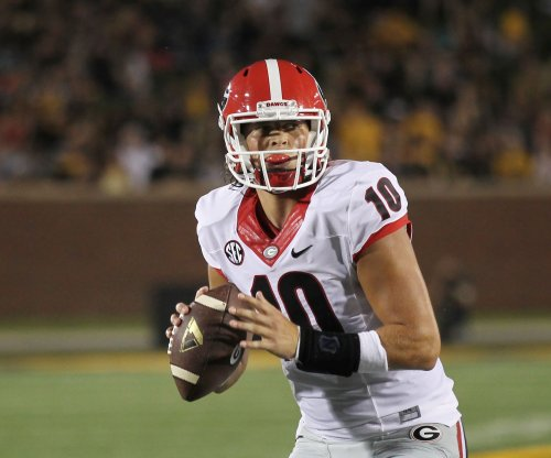 Georgia Bulldogs football 2017 season preview, breakout stars, players to watch
