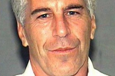NYC judge delays Epstein trial until at least June 2020