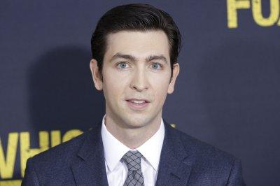 HBO renews 'Succession' for Season 3