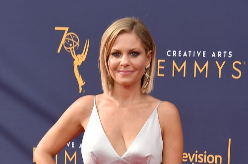 Famous birthdays for April 6: Candace Cameron Bure, Billy Dee Williams