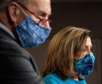 Pelosi, Schumer back $908B pandemic relief bill