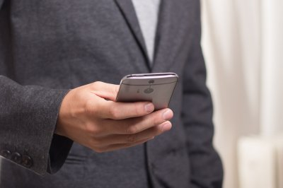 Google, Apple remove Parler app over posts inciting violence