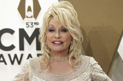 Dolly Parton's brother, Randy Parton, dead at 67