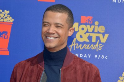 'Game of Thrones' actor Jacob Anderson cast in 'Interview With a Vampire'