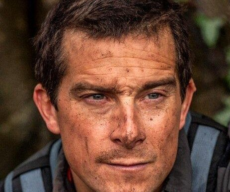 Bear Grylls to star on new ITV series