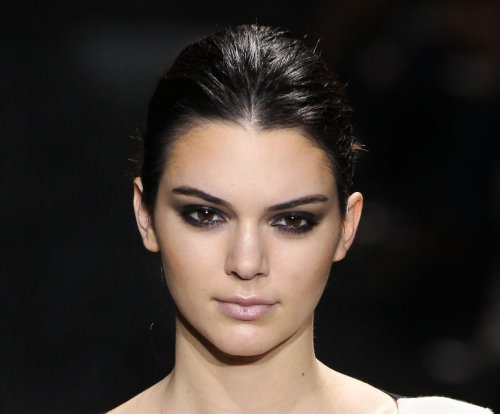 Kendall Jenner says interview on Bruce Jenner's transition is fake
