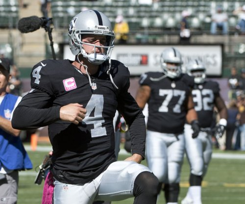 Oakland Raiders-San Diego Chargers preview: Keys to the game and who will win