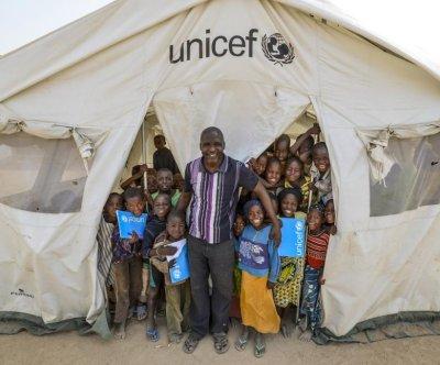 U.N. humanitarian aid convoy ambushed in Borno, Nigeria