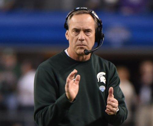 College football Week 4 storylines: SEC, Big Ten division battles begin