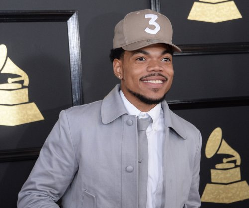 Chance the Rapper to donate $1M to Chicago public schools