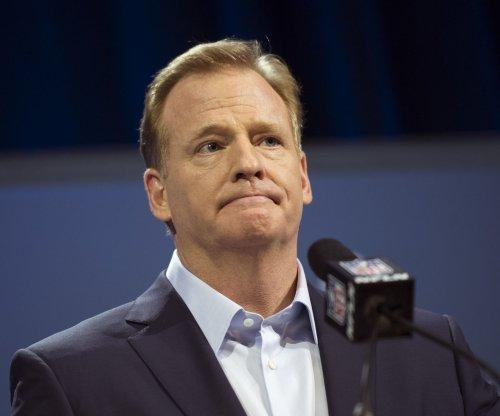 2017 NFL Draft: What sportsbooks say