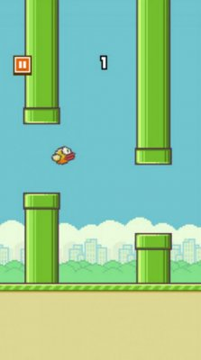 'Flappy Bird' game to return in August