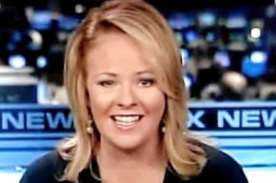 Terry Keenan, former CNN, Fox News anchor, dead at 53