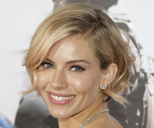 Sienna Miller says Keira Knightley will be 'amazing' mother