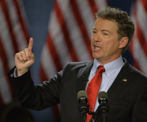 Rand Paul's libertarian cred under the microscope