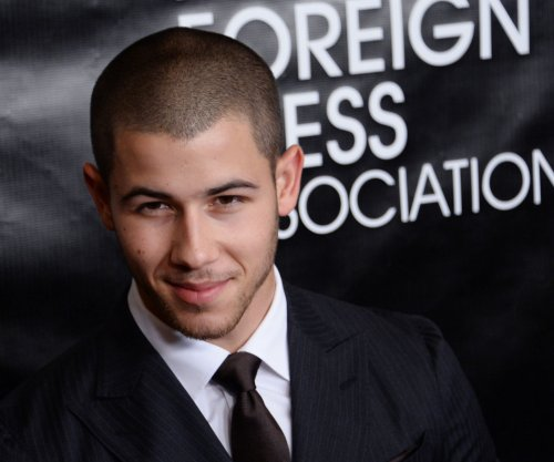 Nick Jonas denies Kendall Jenner dating rumors