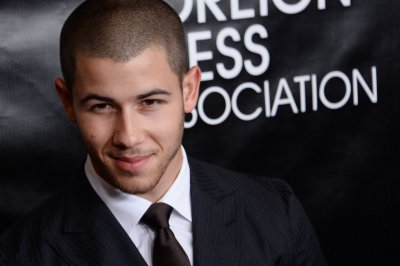 Nick Jonas denies Kendall Jenner dating rumors