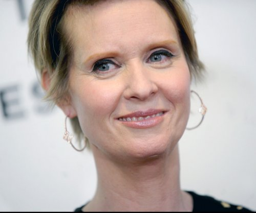Cynthia Nixon to guest star on Season 2 of 'The Affair'