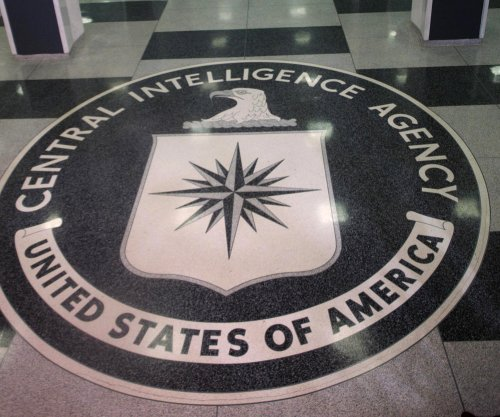 Feds looking into alleged hacks of personal email accounts of CIA, DHS chiefs