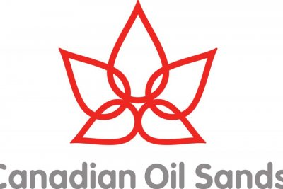 Canadian Oil Sands declares victory