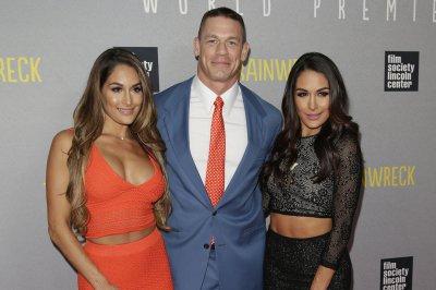 Brie Bella on Daniel Bryan's retirement: 'A new journey awaits us'