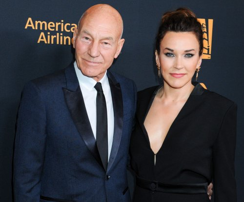 Patrick Stewart says he will return as Professor Xavier in next 'Wolverine' movie