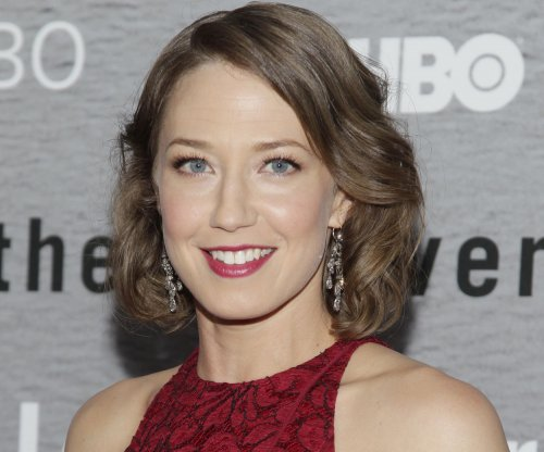 Carrie Coon to star in Season 3 of 'Fargo'