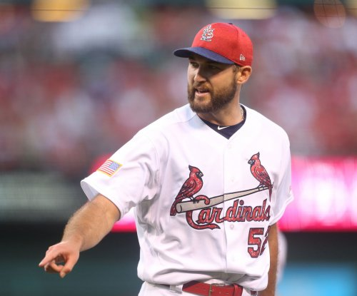 Michael Wacha, St. Louis Cardinals outlast Washington Nationals