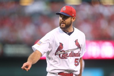 Michael Wacha, St. Louis Cardinals outlast Washington Nationals