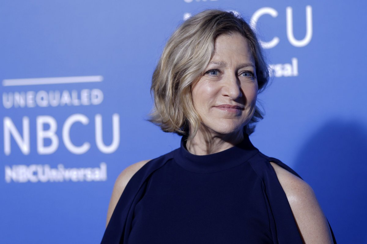 Famous Birthdays July 5 within famous birthdays for july 5: edie falco, huey lewis - upi