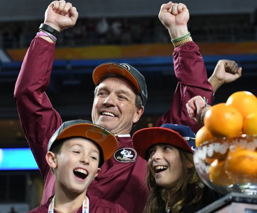 Florida State Seminoles 2017 season preview, schedule, players to watch