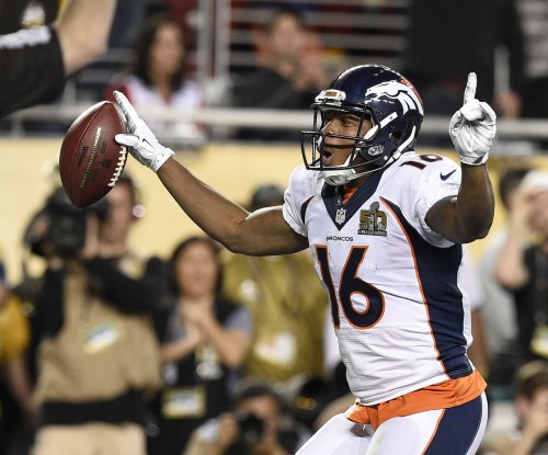 Injury bug attacks Denver Broncos, Dallas Cowboys