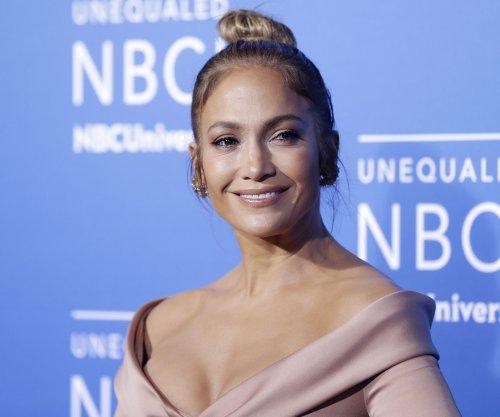 Jennifer Lopez donates $1M to aid hurricane victims in Puerto Rico, Caribbean