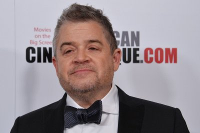 Patton Oswalt, Kevin Pollak join cast of 'The Angel of Vine' Season 2