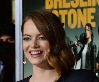 Emma Stone discusses villain's creativity in new 'Cruella' featurette