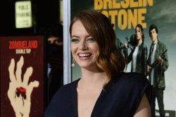 Emma Stone discusses villain's creativity in new 'Cruella' featurette