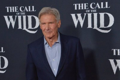 'Raiders of the Lost Ark' turns 40