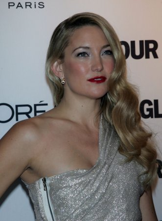 Report: Kate Hudson is pregnant