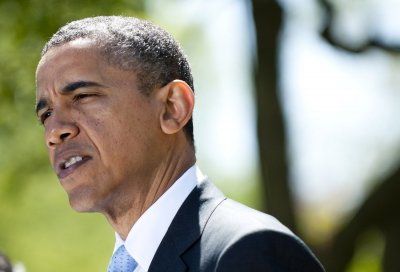 Obama: Ryan budget, U.S. values don't mix