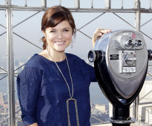 Tiffani Thiessen to star in new Cooking Channel show 'Dinner at Tiffani's'