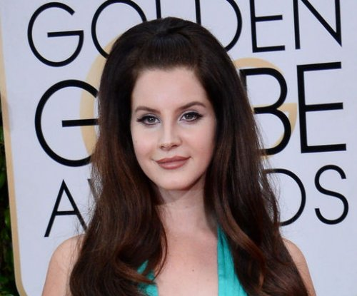 Lana Del Rey teases new song 'Honeymoon'