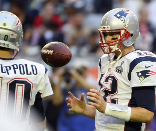 NFL, NFLPA engaged in Tom Brady settlement talks