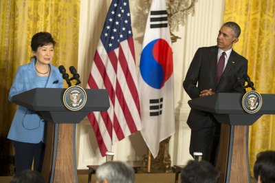 South Korea to develop fighter jet technologies domestically