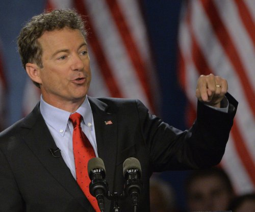 CNN will allow Rand Paul on debate stage